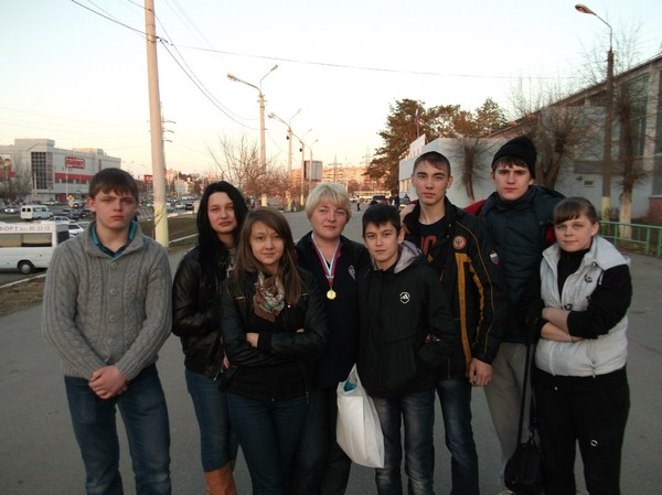 Арсен член сборной башкирии на соревнованиях в динамо уфа по рукопашному бою