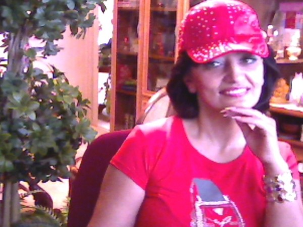 познакомлюсь с женщиной для серьезных отношений в тюмени
