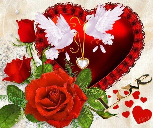 спакес картинки ко дню влюбленых