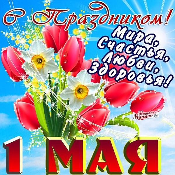 https://content.foto.my.mail.ru/mail/galina.avdeeva47.00/_blogs/i-8641.jpg