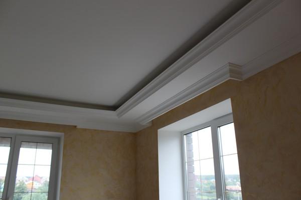 plafond bois brut toulouse prix de travaux peinture faire une ouverture dans un plafond. Black Bedroom Furniture Sets. Home Design Ideas