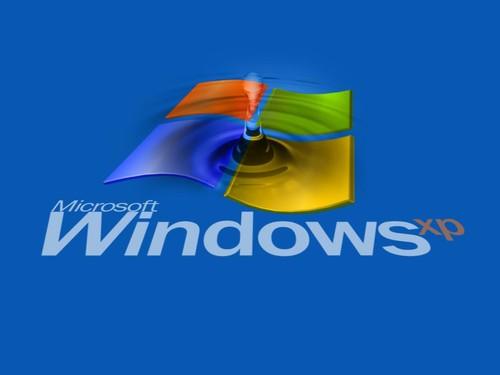 Как Удалить Acronis Os Selector С Windows 7