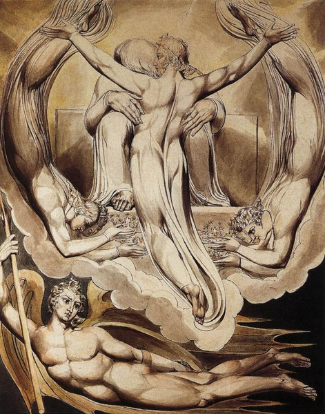 рисунки символами и знакоми ангелы