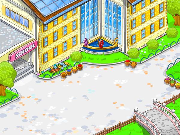 Интерьер квартир в оливковых цветах 50