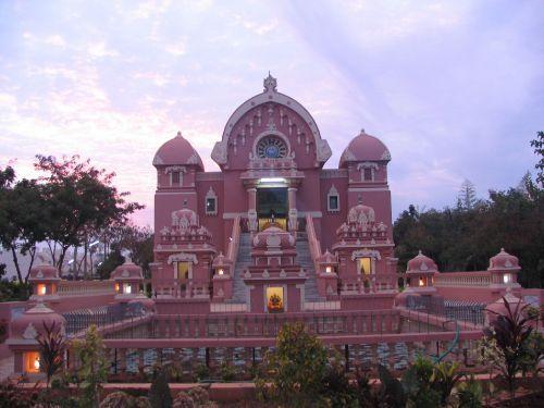 http://foto.mail.ru/mail/hari_om_tat_sat/india-tiruvannamalay/i-1373.jpg