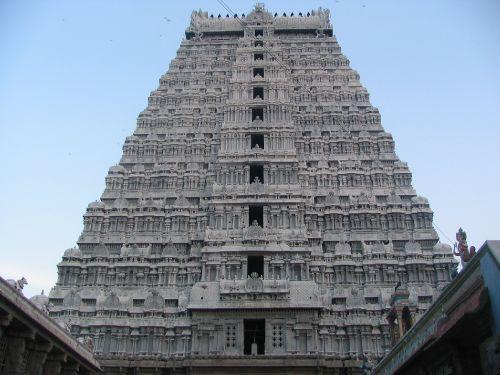 http://foto.mail.ru/mail/hari_om_tat_sat/india-tiruvannamalay/i-1528.jpg