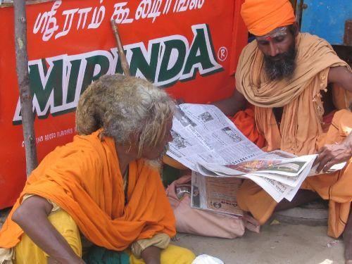 http://foto.mail.ru/mail/hari_om_tat_sat/india_2003a/i-67.jpg