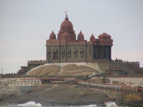 http://foto.mail.ru/mail/hari_om_tat_sat/india_2003a/i-69.jpg