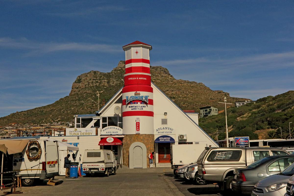 стихи о кейптауне инстаграме