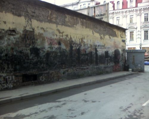 http://foto.mail.ru/mail/hom095/_blogs/i-735.jpg