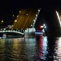 150502-03_Полнолуние и мосты