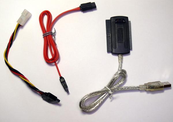 IDE-SATA-to-USB_01