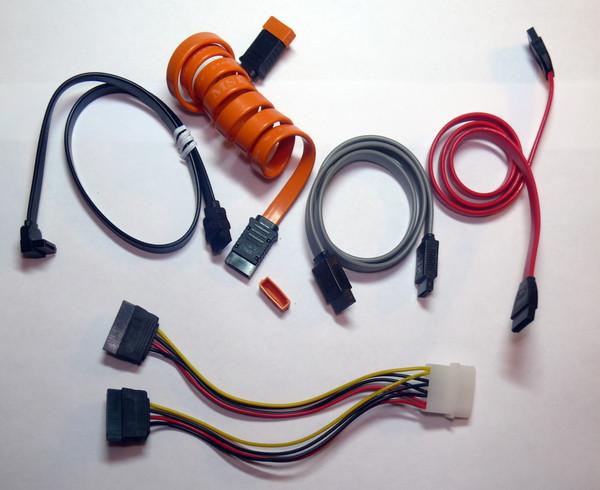 HDD-SATA - кабели и подключение_01