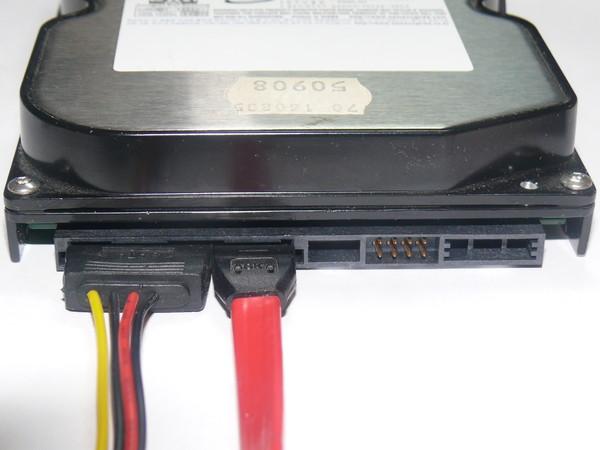 HDD-SATA - кабели и подключение_04