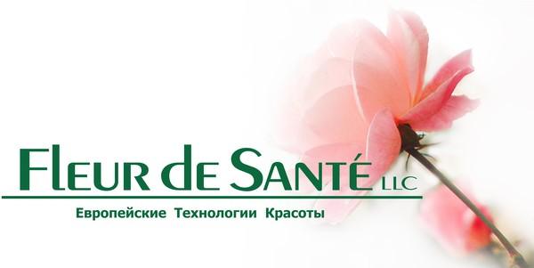 Fleur de sante 1006x1006_большой розовый цветок-2