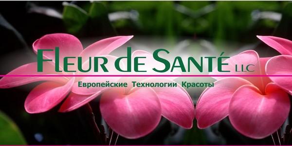 Fleur de sante 1006x1006_большой розовый цветок с размыв x1