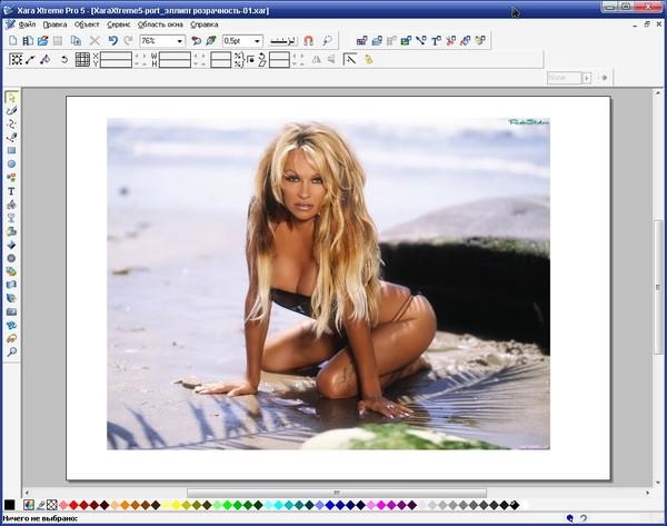 XaraXtreme5-port_эллипт прозрачность-01