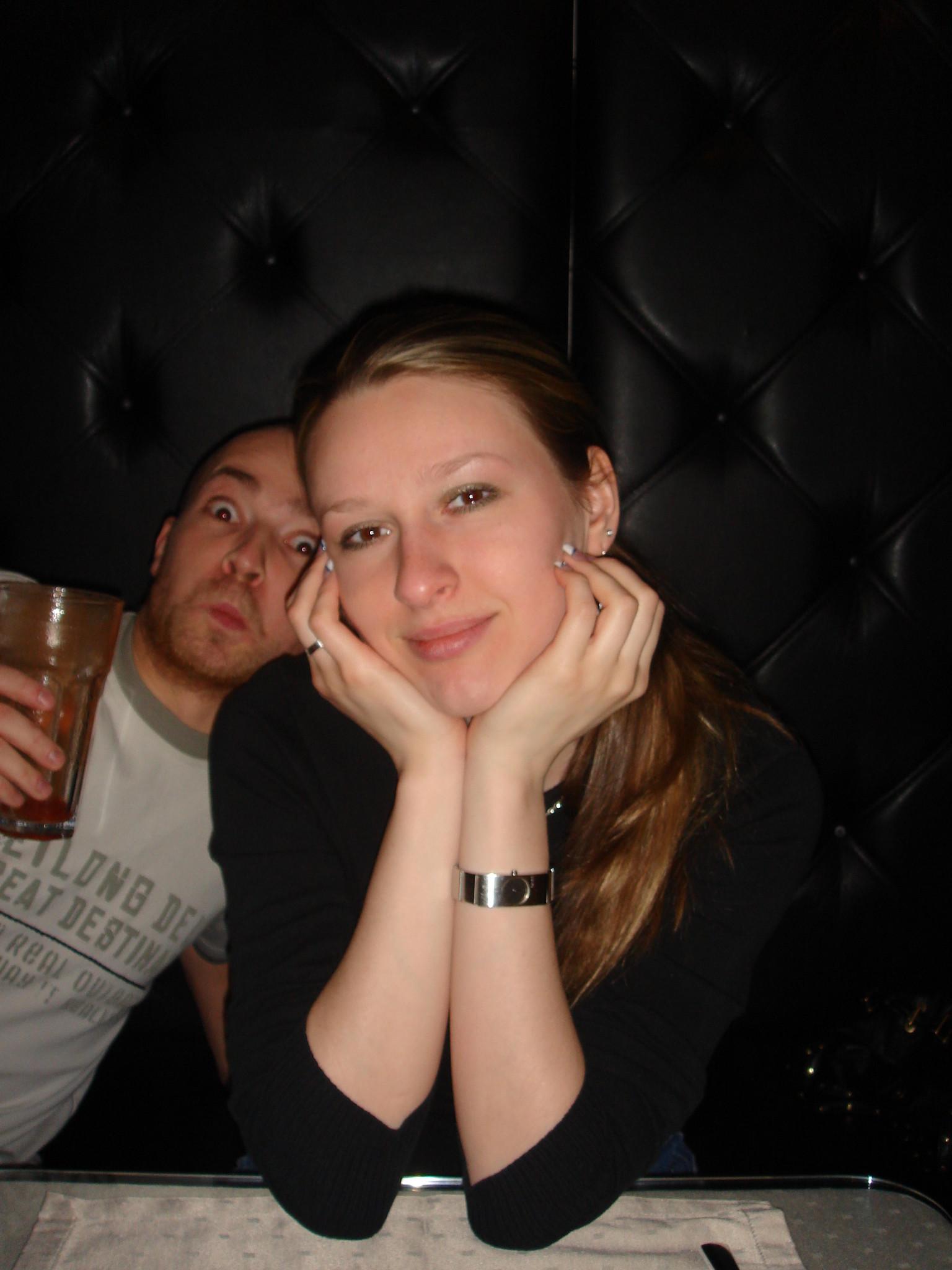 канбеков в в и жена фото занятия