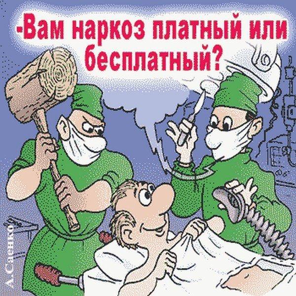 убийстве установлен, фото картинки юмор день медика френч фото дизайна