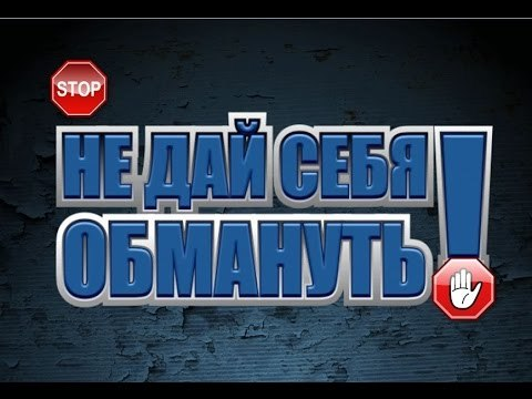 8-916 393-48-56 SUPER-ЭМАЛИРОВКА ванн в Кожухове, Москве и Подмосковье - Страница 10 H-274