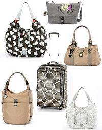 """Женские сумки оптом по выгодной цене покупайте в компании  """"Джинсовик """".  В нашем Интернет-магазине представлен большой."""