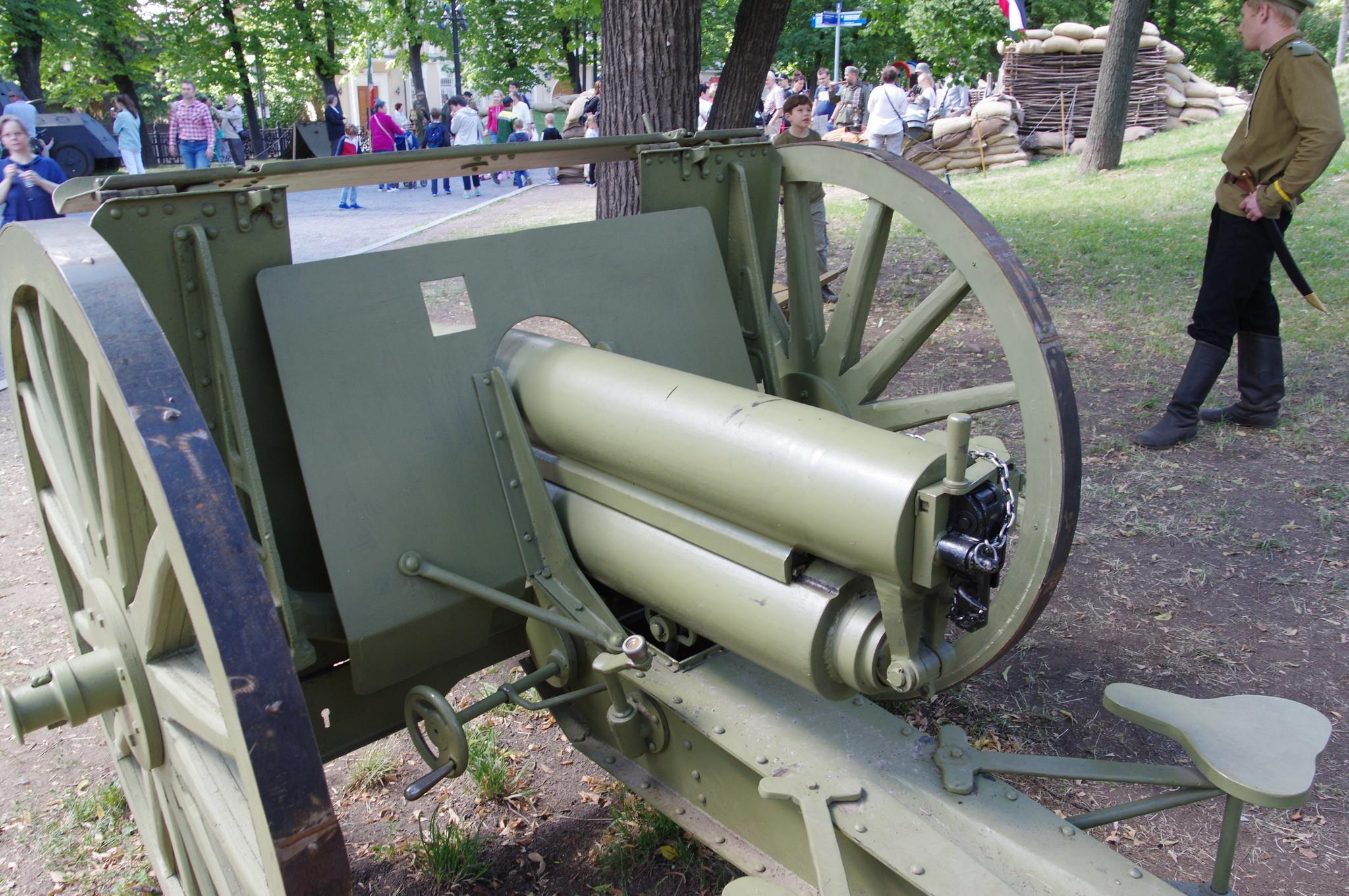 76,2-мм пушка образца 1902 года