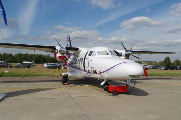 Картинки по запросу завод Aircraft Industries
