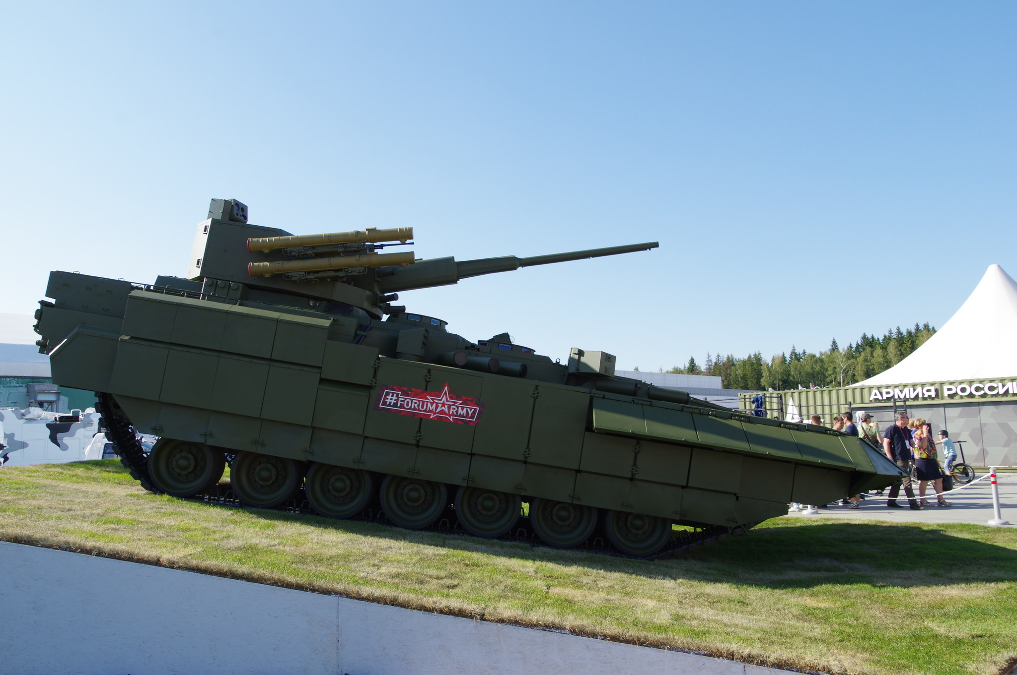 https://content.foto.my.mail.ru/mail/karpenko_10n/forym_Army/h-34915.jpg