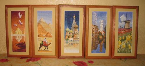 http://foto.mail.ru/mail/kasya.05/300/i-316.jpg