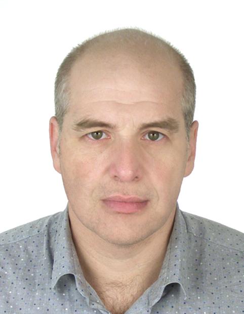 https://content.foto.my.mail.ru/mail/katastrofa1993/_mypagephoto/h-337.jpg