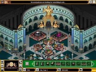 igra-imperiya-kazino