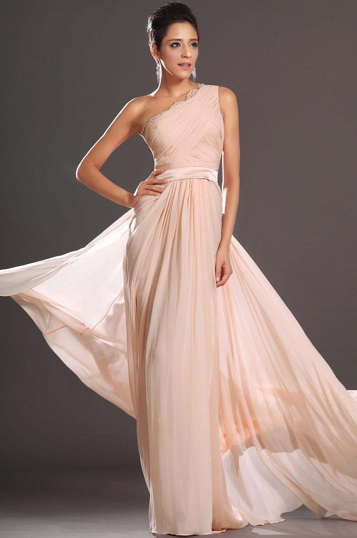 pretty nice 52e57 acd55 Abiti Damigella Rosa Cipria » Abito damigella h m rosa ...