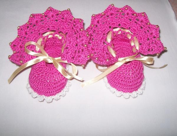 Осинка вязание 0 ... и крючком: шапки, береты, узоры, пинетки.