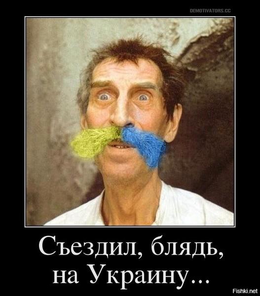 Спроба РФ провести вибори президента в окупованому Криму ставить під сумнів їхню легітимність, - Клімкін - Цензор.НЕТ 4819