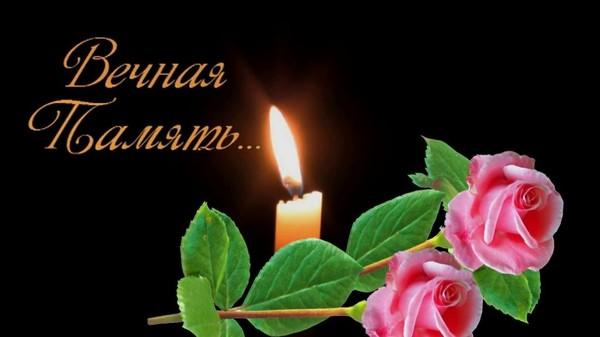 https://content.foto.my.mail.ru/mail/kemova54/_blogs/i-28768.jpg