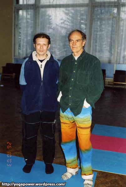 Leonard_and_Oleg_1