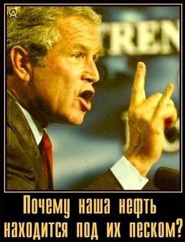 http://foto.mail.ru/mail/koctonpab/466/i-467.jpg