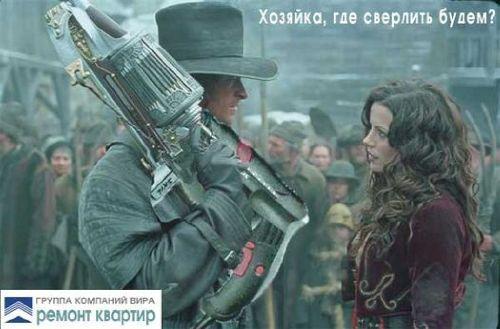 http://foto.mail.ru/mail/koctonpab/466/i-774.jpg