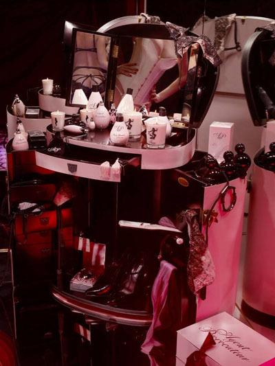 davines косметика для волос купить с доставкой в интернет-магазине...