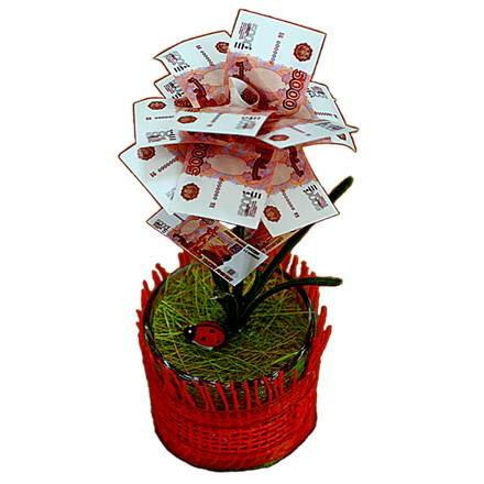 Доставка цветов в Волгограде и Волжском. Купить цветы в ...