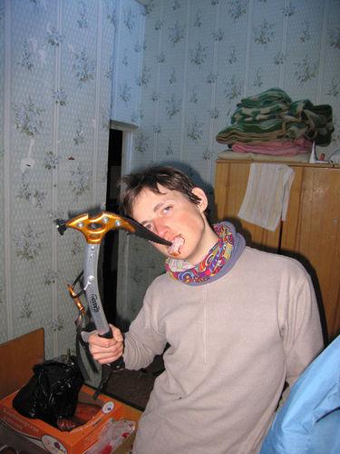 http://foto.mail.ru/mail/koshmarrik/59/i-65.jpg
