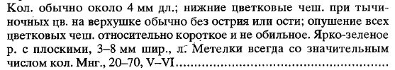 https://content.foto.my.mail.ru/mail/kozlovskih/165/h-762.jpg