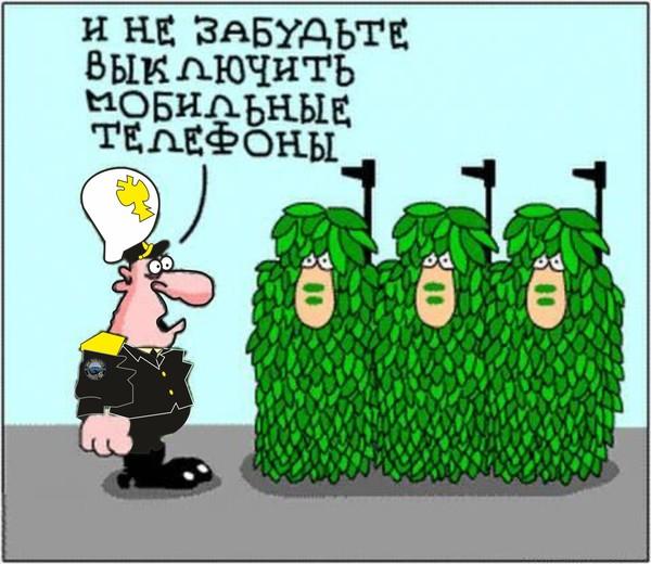 Смешные картинки про армию и военных, картинки надписями