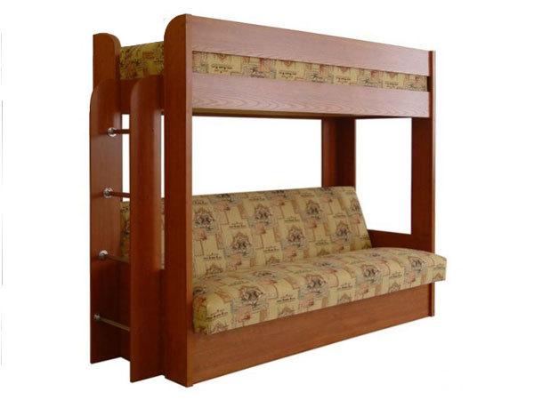 мебель для вас диван кровать трансформер купить екатеринбург