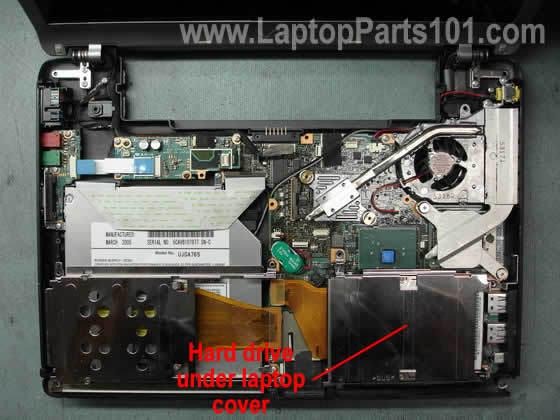 загадку можно ли извлечь фотографии из сломанного ноутбука внутренней планировки, приемы