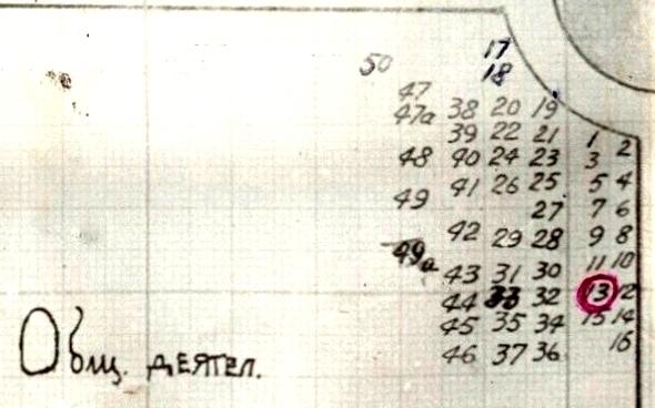 На месте погребения сестер милосердия Ольги Шишмаревой и Веры Семеновой на Братском кладбище героев Первой мировой войны 6 мая откроют восстановленную надгробную плиту. H-438