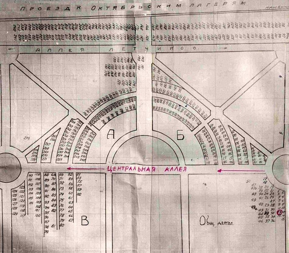 На месте погребения сестер милосердия Ольги Шишмаревой и Веры Семеновой на Братском кладбище героев Первой мировой войны 6 мая откроют восстановленную надгробную плиту. H-440