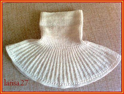 Поиск на Постиле: Застежки для сумок крючком