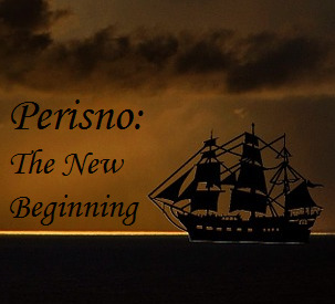 [SP][EN] Perisno: The New Beginning H-290