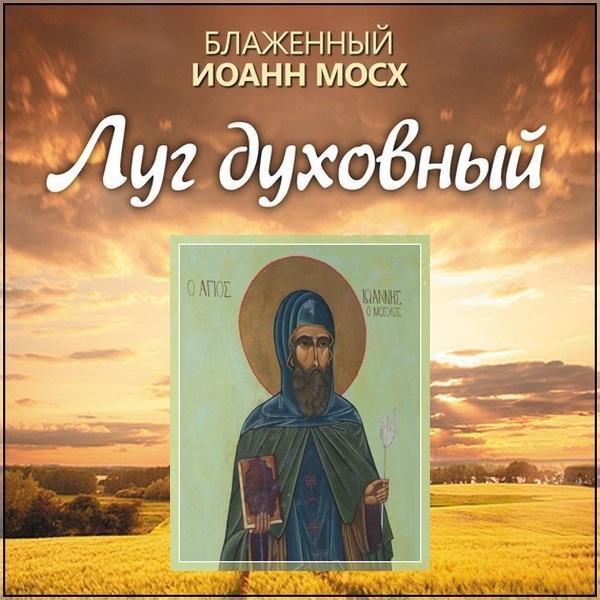 content.foto.my.mail.ru/mail/leroy-1979/_musicplaylistcover/i-192.jpg